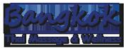 Bangkok Thai Massage & Wellness