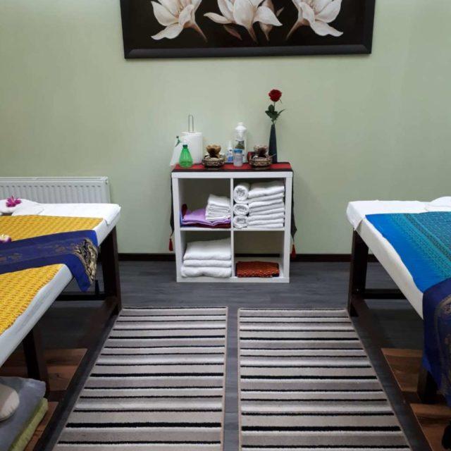 Bangkok-Thai-Massage (6)