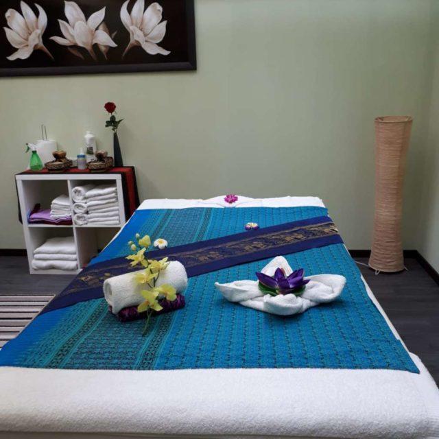 Bangkok-Thai-Massage (7)