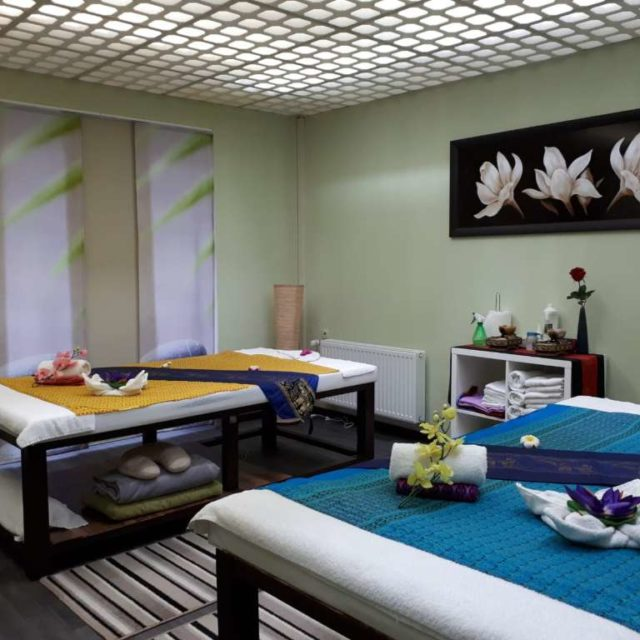 Bangkok-Thai-Massage (9)